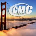 CMC California Music Channel