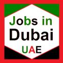 Jobs in Dubai