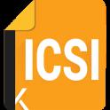 ICSI Company Secretaries Prep