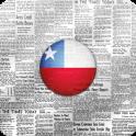 Chile News (Noticias) - Latest News