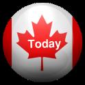 Новости сегодня Канада