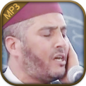 Quran mp3 By Laayoun El Kouchi Holy Quran warch