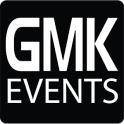 GMK Events