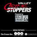 ValleyCrimeStoppers KGPE KSEE