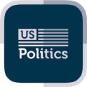 US Politics News
