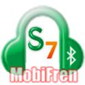 Mobifren S7(GBH-S700/S710)