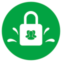 TeamsID Business Password Manager