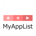 My App List