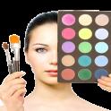 makeup styles