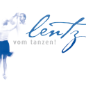 ADTV Tanzschule Lentz