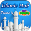 Islamic Hub by Bolti Kitabain