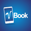 Vidyalankar V-Books