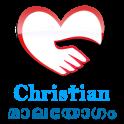 Christian matrimonial