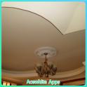 Gypsum Ceiling Home Ideas