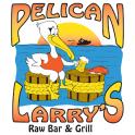 Pelican Larry's Raw Bar