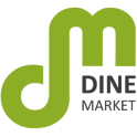 Dine Market