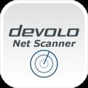 devolo NetScanner