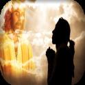 Salmos para Orar con Jovenes