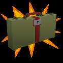 Unbox Simulator de TF2