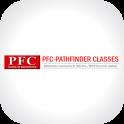 PathFinder Classes