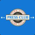 PinkCity Press Club
