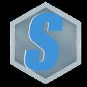 SamaService