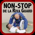 Non-Stop BJJ de la Riva Guard