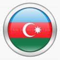 Azerbaijan Newspapers | Azerbaijan News App