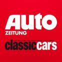 AUTO ZEITUNG classic cars ePaper