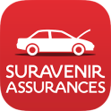 Assistance Auto