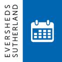 Eversheds Sutherland Events