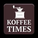 Koffee Times