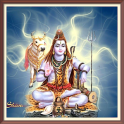 shiva mantra audio
