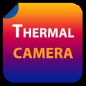 Thermal Camera For FLIR One