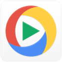 Video-Player