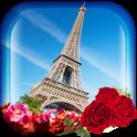 Fonds D'écran Paris