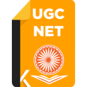 NTA UGC-NET Preparation with Solved Papers