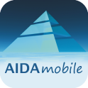AIDA Mobile Tablet