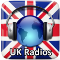 UK FM Radios All Stations