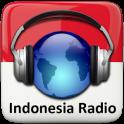 Indonesian FM Radios Online
