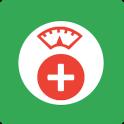 AITC's Health App India