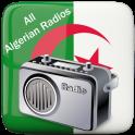 Algerian Radios : Arabic Radio
