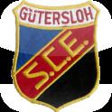 SC Eintracht Gütersloh