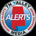 TN Valley Media Alerts