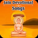 Jain Devotional Songs