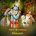 Shri Krishna Bhajans