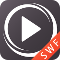 Webgenie SWF & Flash Player