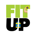 FIT UP - NUTRITIONVILLA