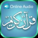 Quran Complete Recitation