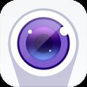 360 Smart Camera